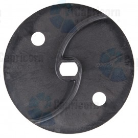 [42] ROBOT COUPE CL 52 E - GREY SLING PLATE 102690S