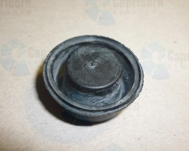 [17] ROBOT COUPE R201 ULTRA - SEAL CAP 500527