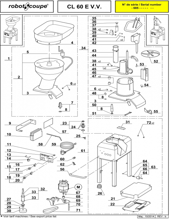School Bus Parts Diagram in addition Vacuum Floor Brush further 6866 likewise Electrolux Vacuum Wiring Diagrams together with Electrolux Vacuum Cleaners. on electrolux vacuum wiring diagrams