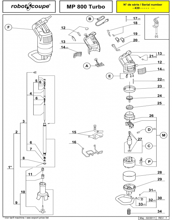 22 additionally Doerr Lr22132 Wiring Diagram For 220 besides Fasco Motor Replacement additionally Electrical Wiring Diagrams For Air Conditioning furthermore Mars Motor 10463 Wiring Diagram. on ge furnace blower motors