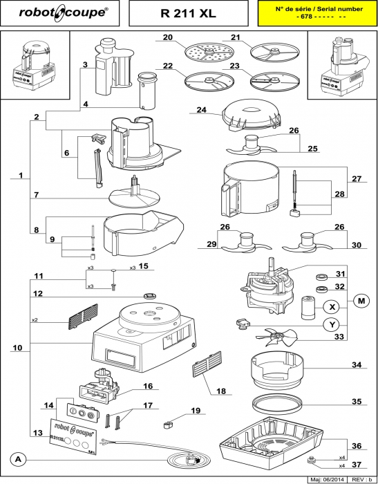 parts for grinder wiring diagram and engine diagram