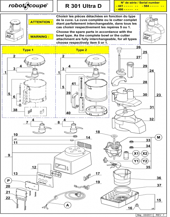 on robot coupe mp450 wiring diagram
