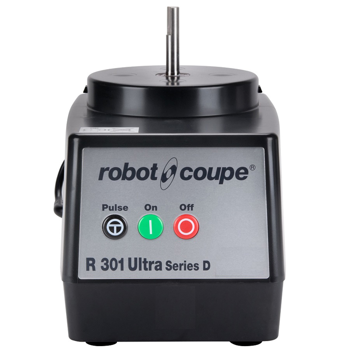 Robot coupe r301 ultra single phase motor assembly 22377 robot coupe machines spare parts - Robot coupe r301 occasion ...