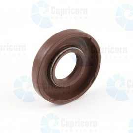 [14] ROBOT COUPE CL30  - SHAFT SEAL 501010 / 501010S