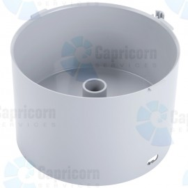 [06] ROBOT COUPE R101 A - CUTTER BOWL 102702