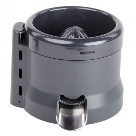 ROBOT COUPE CITRUS PRESS FOR R201 / R211 - 27392