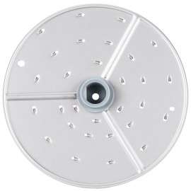 ROBOT COUPE 2MM GRATING DISC 27577