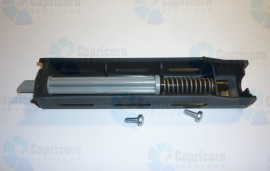[08] ROBOT COUPE R402 V.V. A - SAFETY ROD ASSEMBLY 39743