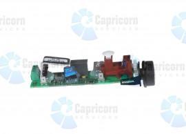 [A] ROBOT COUPE MINI MP 170 V.V. - PCB CIRCUIT BOARD 89168