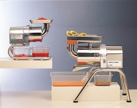 Automatic Sieve Machines