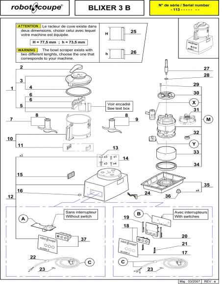 RC_BLIXER_3_B_SPARES.580 Xl Ultra Wiring Diagram on smart car diagrams, troubleshooting diagrams, transformer diagrams, friendship bracelet diagrams, series and parallel circuits diagrams, engine diagrams, pinout diagrams, hvac diagrams, electrical diagrams, motor diagrams, led circuit diagrams, sincgars radio configurations diagrams, gmc fuse box diagrams, honda motorcycle repair diagrams, electronic circuit diagrams, lighting diagrams, battery diagrams, switch diagrams, internet of things diagrams,