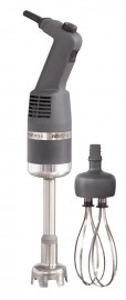 ROBOT COUPE MINI MP 190 COMBI STICK BLENDER POWER MIXER 34771 / 34721 - MINI MP 190 COMBI 230/50/1