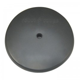 ROBOT COUPE DISC PROTECTOR COVER 39726