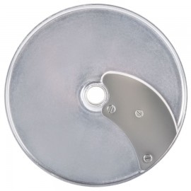 ROBOT COUPE 5 MM SLICING DISC 28065